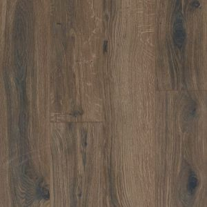 Berry Alloc Laminate Flooring - Ocean 8 XL - Gyant Dark Brown - 8mm x 241mm x 2038mm
