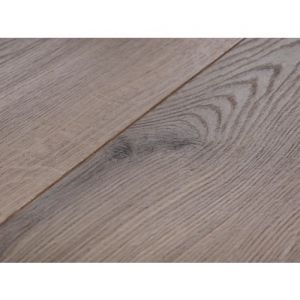 Berry Alloc Laminate Flooring - Ocean 8 XL - Gyant Grey - 8mm x 241mm x 2038mm
