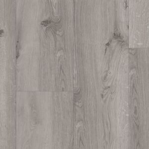 Berry Alloc - Eternity - Gyant Light Grey - 12mm x 190mm x 1288mm
