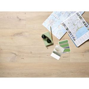 Berry Alloc Laminate Flooring - Ocean 8 v4 - Gyant Light Natural - 8mm x 190mm x 1288mm