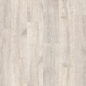 Quick-Step Classic Reclaimed White Patina Oak CL1653 Laminate Flooring (8mm)