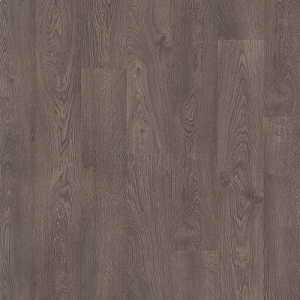 Quick-Step Elite Old Oak Grey UE1388 Laminate Flooring (8mm)