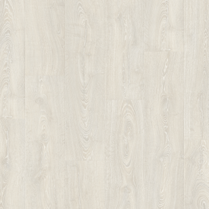 Quickstep Impressive Ultra Patina Classic Oak Light IMU3559 Waterproof Laminate Flooring