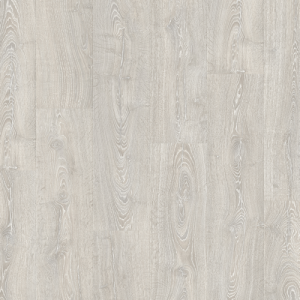 Quickstep Impressive Ultra Patina Classic Oak Grey IMU3560 Waterproof Laminate Flooring