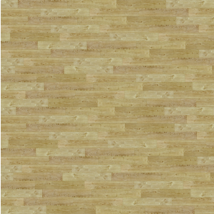 Balterio Quattro Eight Imperial Oak Laminate Flooring (8mm)