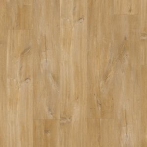 Quickstep BACL40039 Canyon Oak Natural Vinyl Flooring