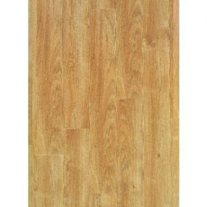 Berry Alloc Laminate Flooring - Ocean 8 v4 - Gyant Light - 8mm x 190mm x 1288mm