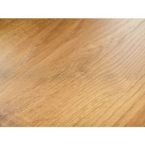 Berry Alloc Laminate Flooring - Ocean 8 XL - Java Natural - 8mm x 241mm x 2038mm