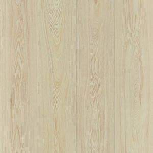 Berry Alloc Laminate Flooring Grand Avenue Karl Johan 12.3mm x 241mm AC6