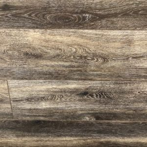 Underground Northwood 18mm Laminate Flooring AC3 V Groove