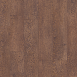 Quick-Step 8mm Classic CLM1381 Old Oak Natural Laminate Flooring
