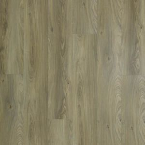 Berry Alloc Laminate Flooring Grand Avenue Ku' Damm 12.3mm x 241mm AC6
