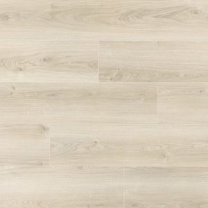 Berry Alloc Laminate Flooring - Cadenza - Legato Light K1103 - 8mm x 214mm x 1383mm