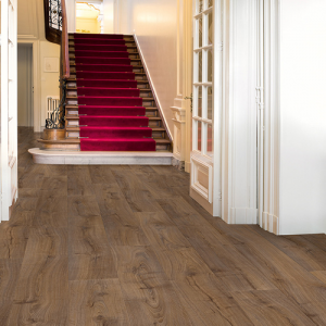 Quick-Step Largo Cambridge Oak Dark LPU1664 Laminate Flooring