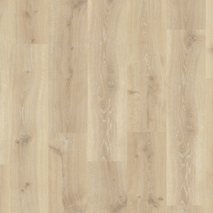 Quickstep Creo 7mm Oak Light Wood CR3179 Laminate Flooring (7mm)