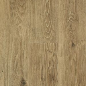 Berryalloc LVT Vinyl Flooring Pure Click 55 Authentic Honey Oak