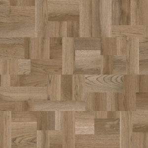 Balterio Xpressions Mixed 64096 Laminate Flooring (8mm)