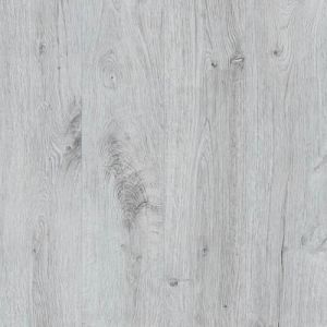 Berry Alloc Laminate Flooring Grand Avenue Nyhavn 12.3mm x 241mm AC6