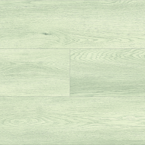 Balterio Magnitude Off White Laminate Flooring (8mm)