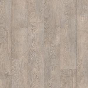Quick-Step Classic Old Oak Light Grey CLM1405 Laminate Flooring (8mm)