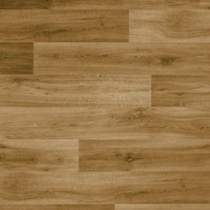 Berryalloc LVT Waterproof Vinyl Flooring Pure Click 55 Lime Oak 623M