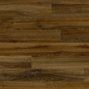 Berryalloc LVT Waterproof Vinyl Flooring Pure Click 55 Lime Oak 954D