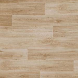 Berryalloc LVT Waterproof Vinyl Flooring Pure Click 55 Lime Oak 963M