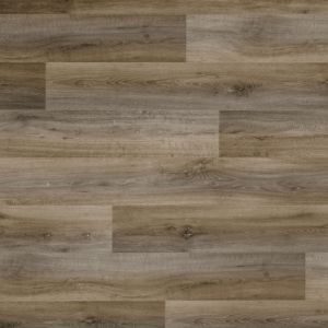 Berryalloc LVT Waterproof Vinyl Flooring Pure Click 55 Lime Oak 974D