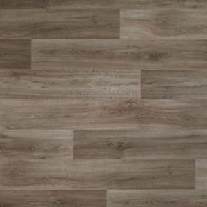 Berryalloc LVT Waterproof Vinyl Flooring Pure Click 55 Lime Oak 996D