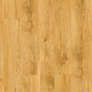 Quickstep BACL40023 Classic Oak Natural Vinyl Flooring