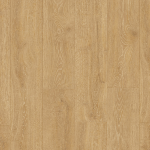 Quickstep Majestic 9.5mm Woodland Natural Oak MJ3546 Laminate Flooring