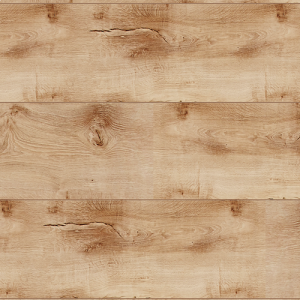Balterio Impressio Savannah Oak 60917 Laminate Flooring (8mm)