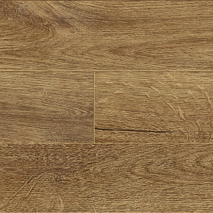 Balterio Stretto Sepia Oak 60963 Laminate Flooring (8mm)