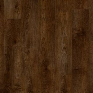 Quickstep BACL40058 Pearl Oak Brown Vinyl Flooring