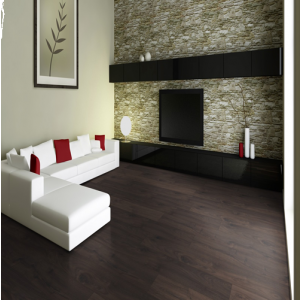 Kronoswiss Grand Selection Origin Terra 14mm x 244mm V groove Laminate flooring
