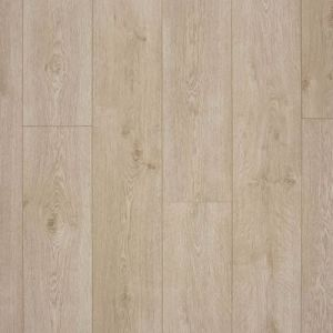 Berry Alloc - Eternity - Texas Light Natural - 12mm x 190mm x 1288mm