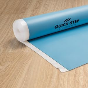 Quick-Step Transitsound Underlay