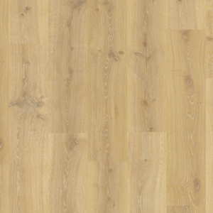 Quickstep Creo 7mm Oak Light Wood CR3180 Laminate Flooring (7mm)