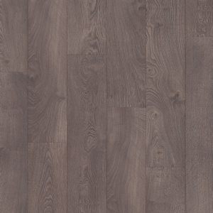 Quick-Step Classic CLM1382 Old Oak Grey Laminate Flooring (8mm)