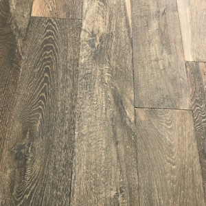 Hamar Brushed Oak Engineered Wood Flooring 14/3mm x 180mm
