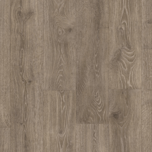 Quickstep Majestic 9.5mm Woodland Brown Oak MJ3548 Laminate Flooring