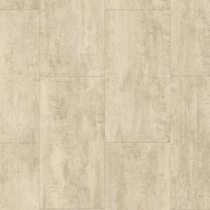 Quick-Step Livyn Ambient Click Cream Travertin AMCL40046 Luxury Vinyl Flooring
