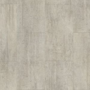 AMCP40047 Light Grey Travertin